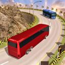公共汽車客運模擬v1.0