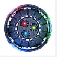 星系遙控器v2.064