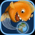 小魚模擬器v1.0