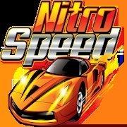 Nitro Speedv1.4