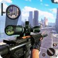 狙擊手FPS射擊2019v1.1