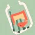 小魚生存模擬器