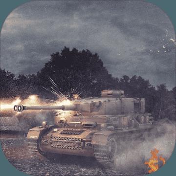 装甲纷争modv1.0