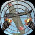 高射炮v1.0.5