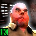 肉先生被逮捕了v1.7.0