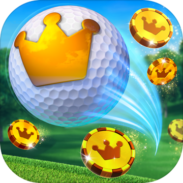 决战高尔夫万圣节版