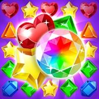 珠宝探索v4.0.2
