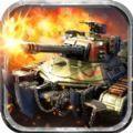 磁暴坦克v1.0