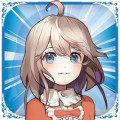 千年少女v1.8.11.0