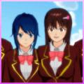 樱花少年模拟器v1.030.9