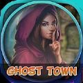 Ghost Townv1.0