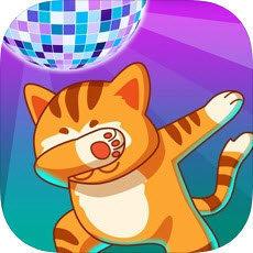 猫咪派对舞蹈唱首歌v1.0