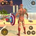我是队长v1.1