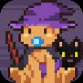 人生游戏万圣节破解版v2.3.4