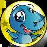 恐龙泡泡射击2v1.3