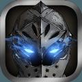 大冒险战无止境无限钻石版v1.0.1.2