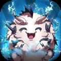 梦幻怪兽2.9.2强抓版