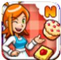 bakery rushv1.0