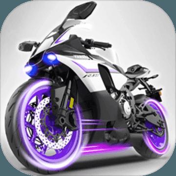 真实公路摩托锦标赛无限金币版v1.0.5