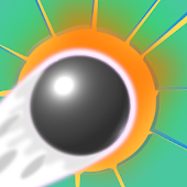 球球破碎v1.0