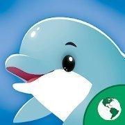 海洋清理v0.14