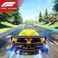 City Speed Drift Racing Carv1