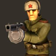 人类真实战争模拟v1.0