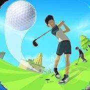 打赢高尔夫球v39