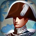 欧陆战争6无限勋章破解版v1.3.8
