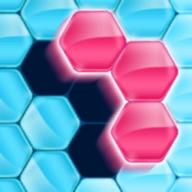 六角大拼图v4.0.2