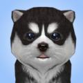 狗模拟器v1.0