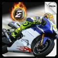 终极竞速摩托v4.5