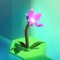 Spring Fallsv1.0