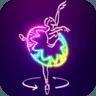 霓虹灯光v1.0.5