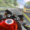 摩托车赛车v1.0.3