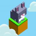 跳伞小萌宠v1.0.1.2