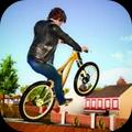山地越野自行车模拟器v1.0