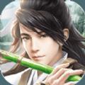 剑动风云v1.0