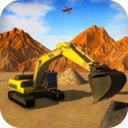 机场建设模拟器3Dv1.2