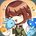 开拓幻想篇v1.0