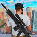 新狙击手枪战v1.0