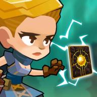 sorcerer supremev1.0.12