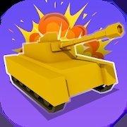 我坦克玩的贼6