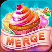 Merge Sweet