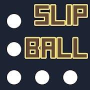 Slip Ballv0.2.1