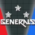 Generals Pick苹果版v1.0