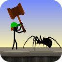 火柴人与蜘蛛v1.0