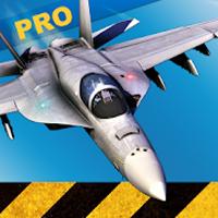 航母着陆模拟器v4.2.6