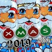 圣诞模拟器2019
