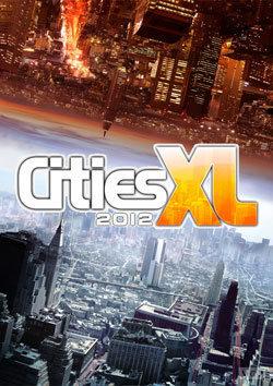 特大城市v2.1